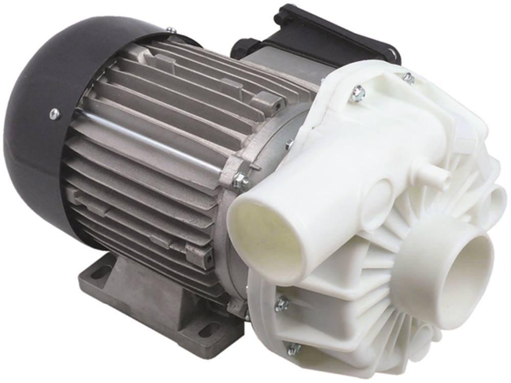 FIR 5233.4051 - Bomba para lavavajillas Comenda LC1200, LC700 ...