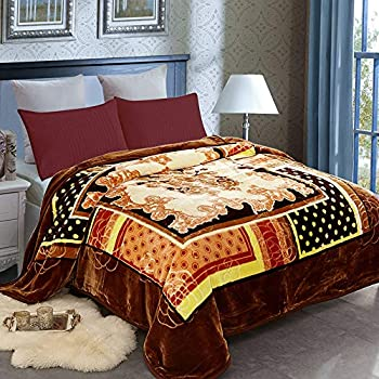 Amazon Com Queen Size The Huntsman Collection Luxury