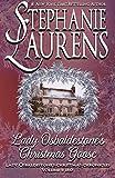Lady Osbaldestone's Christmas Goose (Lady Osbaldestone's Christmas Chronicles) (Volume 1)