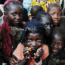 Mein Mali