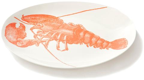 Lobster Tray by thomaspaul - Lekker Home