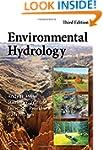 Environmental Hydrology, Third Edition