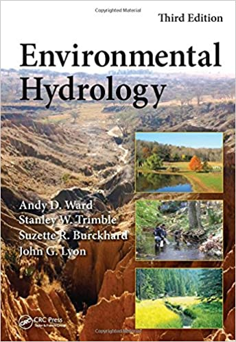 Environmental hydrology third edition andy d ward stanley w environmental hydrology third edition 3rd edition fandeluxe Choice Image
