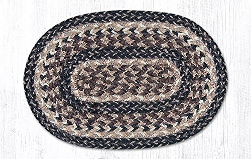 Earth Rugs 00-993 Trivet from Earth Rugs