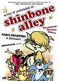 Shinbone Alley