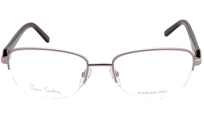 Pierre Cardin P.C. 8798 4HM 55, Gafas de sol para Mujer ...