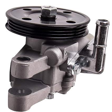 Maxpeedingrods For Hyundai Elantra 2001 2006 Hyundai Tiburon 2003 2008 Power Steering Pump 57100 2d10000