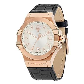 Amazon Com Mens Watches