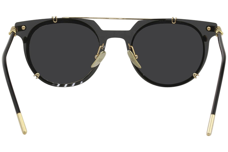 Dolce /& Gabbana Mens 0DG2196