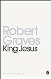 King Jesus (Penguin Modern Classics)