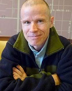 J.P. Touzeau