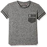 Gini & Jony Boys' T-Shirt (121246517703 C209 Griffin(C209) 14)