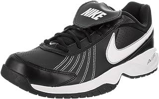 Nike Sneaker Chaussures