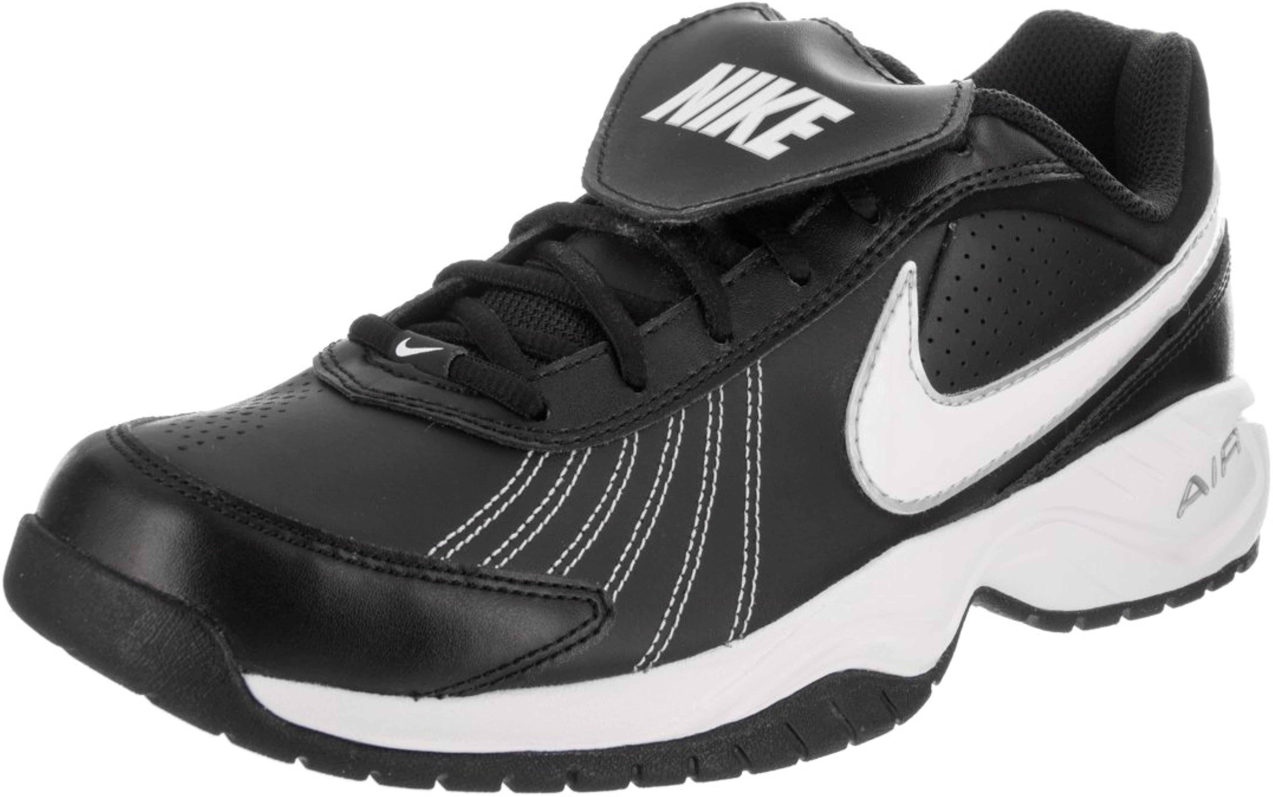 Nike Men's Air Diamond Trainer