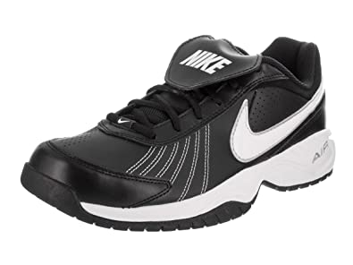 huge discount 50bc2 d61ea Amazon.com   Nike Men s Air Diamond Trainer   Fitness   Cross-Training
