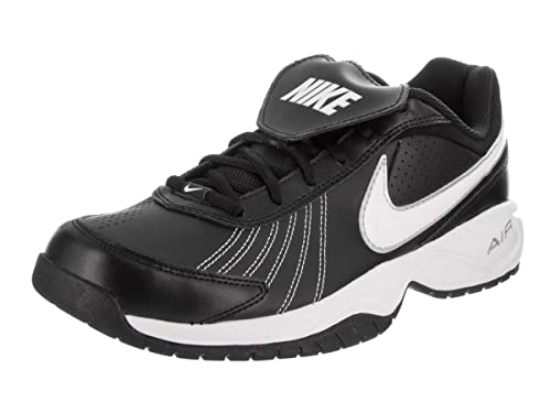 5e306adb62af Nike Men s Air Diamond Trainer Black  Amazon.co.uk  Shoes   Bags