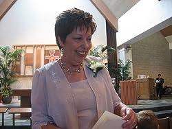 A. Louise Robertson