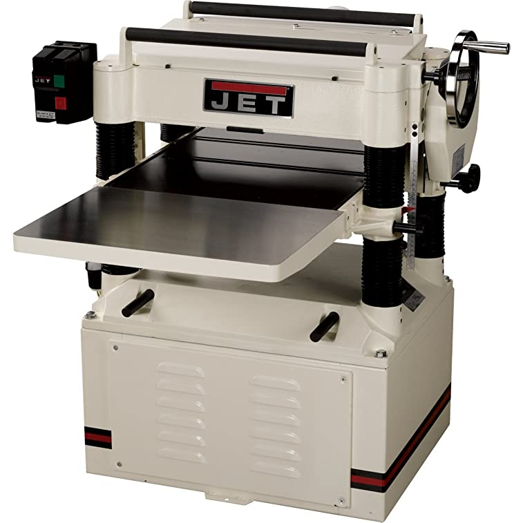 20 Best Benchtop Planers Woodworking Reviewed by Our Experts