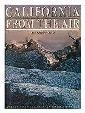 California from the Air, Baron Wolman, 0916290131