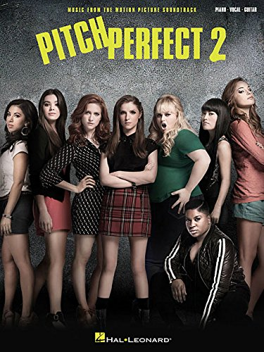 pitch-perfect-2-music-from-the-motion-picture-soundtrack
