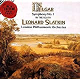 Elgar - Symphony 1; In the South (Alassio)