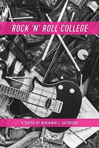 Rock 'N' Roll College