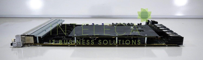 Cisco 48 Port 10//100//1000 Ethernet Module N7K-M148GT-11=