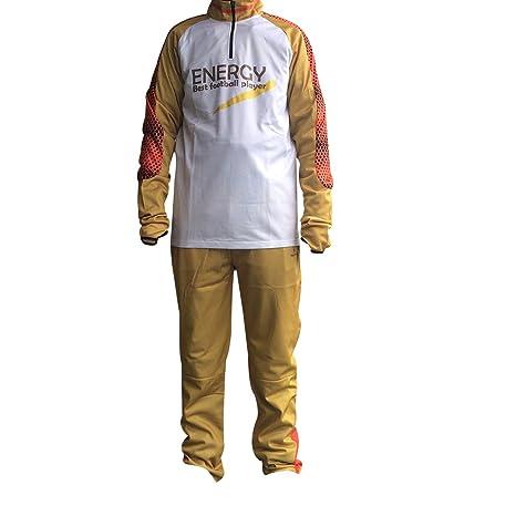 Sun Wukong ciclismo camiseta Juego de los hombres jadea corriendo ...