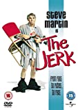 The Jerk [DVD] [2006]