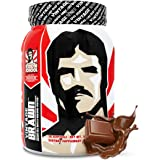 VINTAGE BRAWN Protein - Muscle-Building Protein Powder - The First Triple Isolate of Premium Egg, Milk (Whey and Casein…