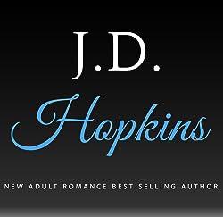 J.D. Hopkins
