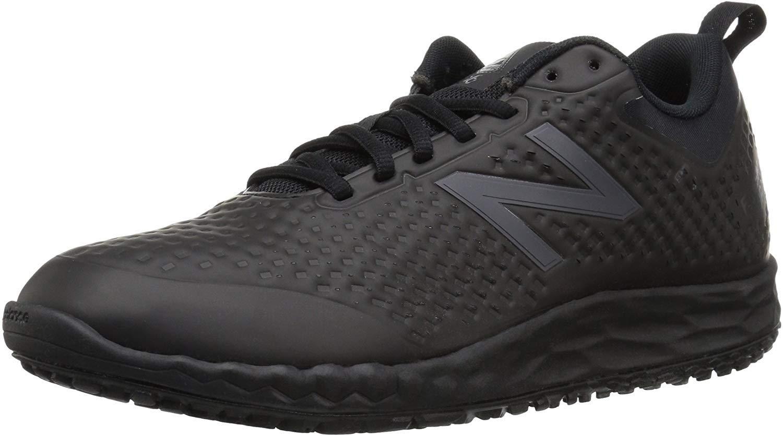 New Balance Men's 806v1 Work Training Shoe