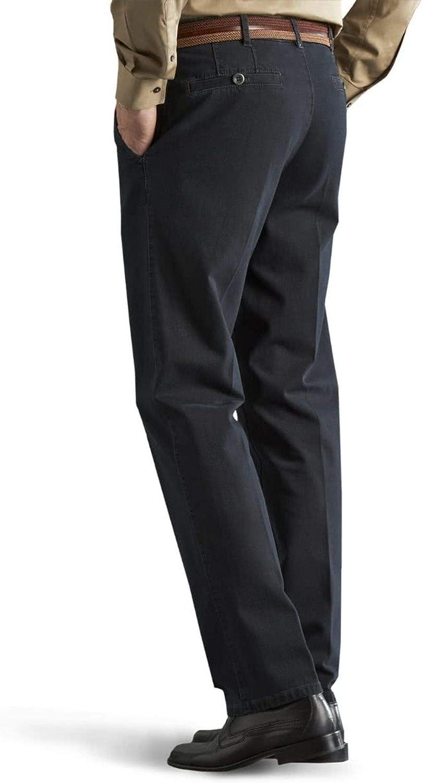 MEYER Roma Pantaloni Uomo