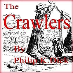 The Crawlers