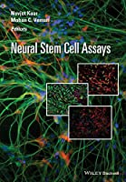 Neural Stem Cell Assays Front Cover