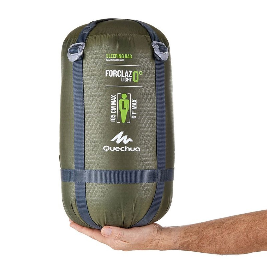 Hemaodi Camping al Aire Libre Saco de Dormir Adulto 0 Grados de luz cálida Sacos de Dormir: Amazon.es: Deportes y aire libre