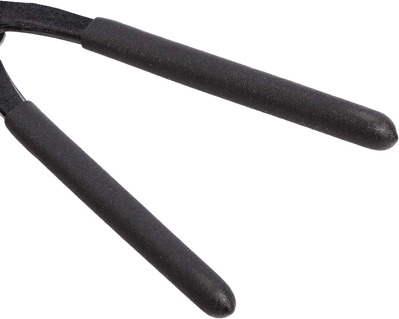 Basics Tenaglie in acciaio al cromo vanadio 255 mm