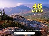 46 to One, Nadine B. McLaughlin, 0964345250