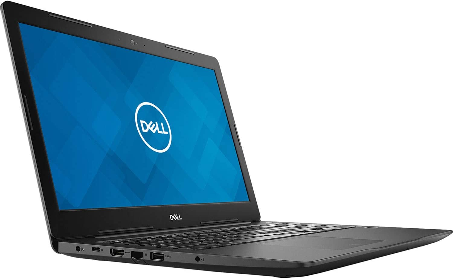 "Dell Latitude 13 - 3390 2-in-1 Business Laptop (13.3"" FHD Touchscreen, Intel Core i5-8350U, 16GB DDR4, 256GB SSD, Backlit Keyboard, IR Camera) Windows 10 Pro"
