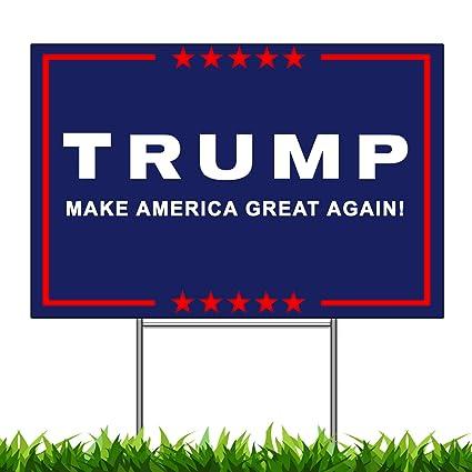 amazon com president donald trump make america great again rh amazon com