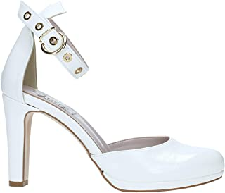 Grace Shoes 957005 Zapatos Mujeres