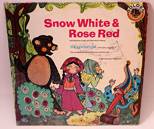snow-white-rose-red-with-barbara-leigh-and-hermione-harvey-golden-wonderland-gw