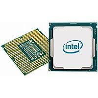 Intel Core G5900 (Base Clock 3.40GHz; Socket LGA1200; 58 Watt) Box