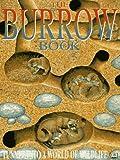 Burrow Book