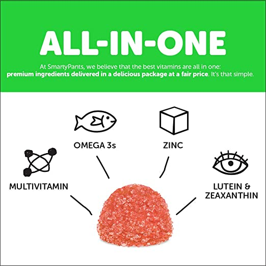 Amazon smartypants teen guy complete daily gummy vitamins amazon smartypants teen guy complete daily gummy vitamins multivitamin gluten free vitamin d3 luteinzeaxanthin for eyes omega 3 fish oil ccuart Image collections