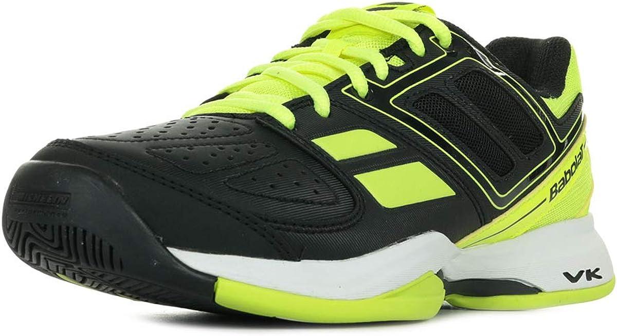 Tennis Babolat Cud Pulsion Ac M 36S16336142