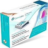 Dermadry Underarms - 脇の過剰発汗の治療用イオントフォレーシス装置 - Iontophoresis Machine