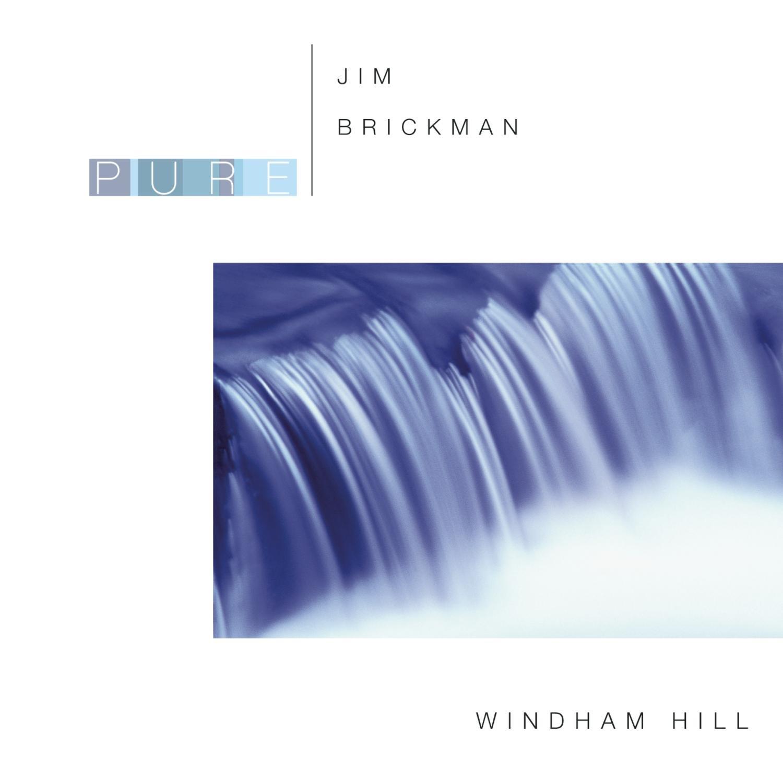 Pure Financial sales Colorado Springs Mall sale Jim Brickman