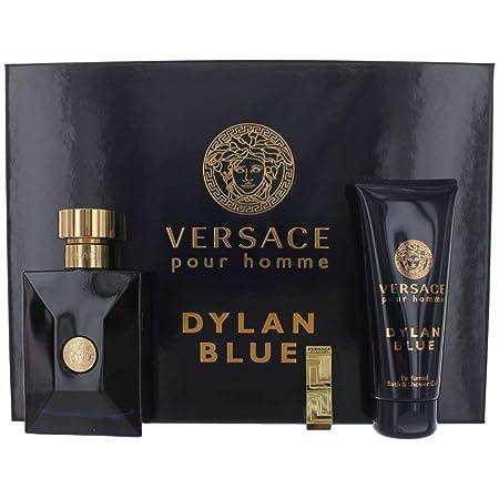 Lise Watier Desirable Perfume Eau de Parfum Spray for Women, 1.7 Ounce