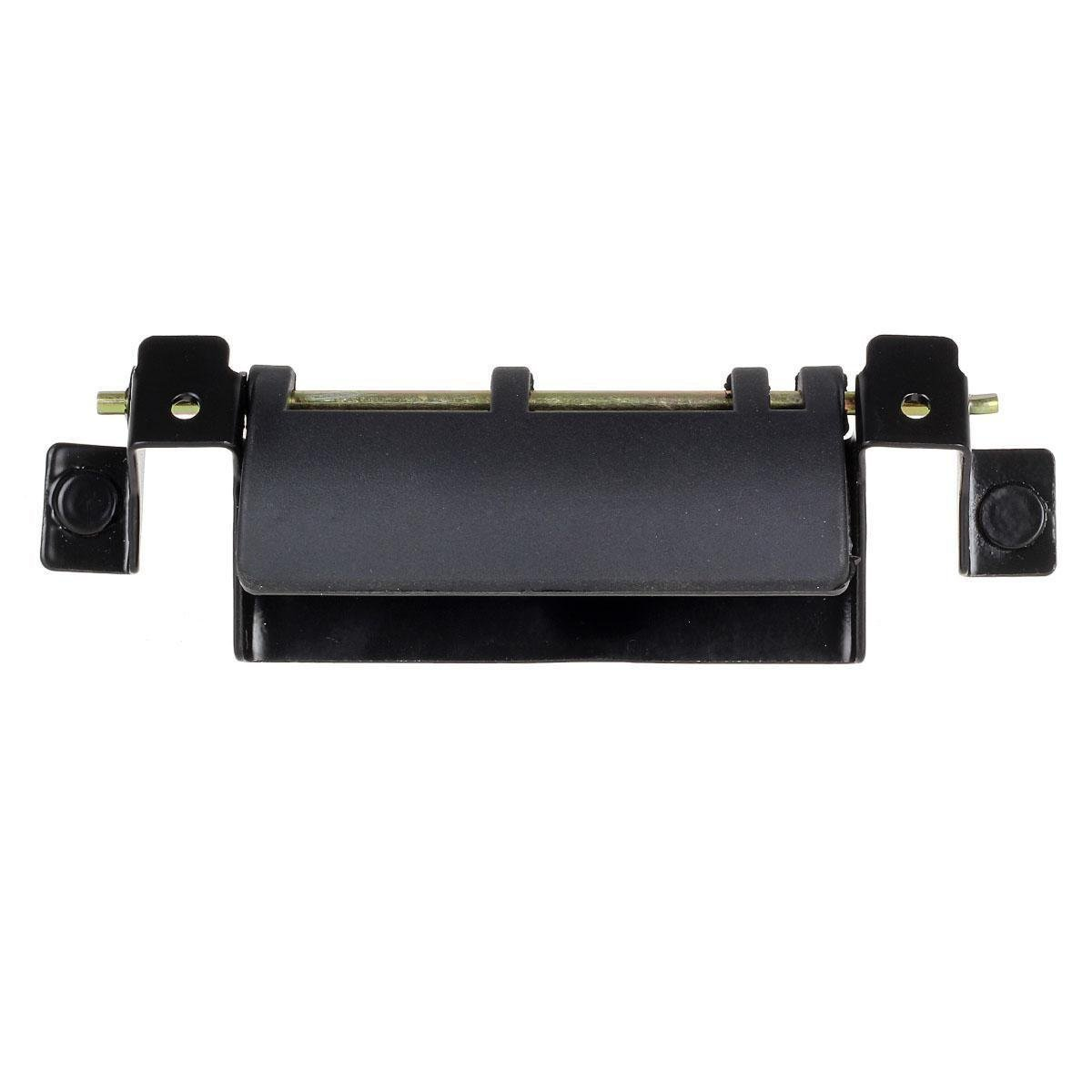 30off Autex 1pcs Tailgate Lift Tail Gate Handle Rear Latch Cargo 2001 Toyota Sequoia Lifted Hatch Door